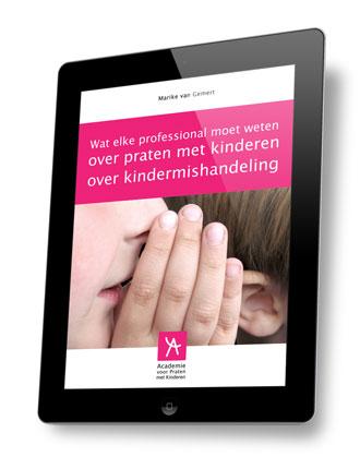 http://academiepratenmetkinderen.nl/reader-aanvragen/