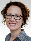 Marike van Gemert - Academie voor praten met kinderen