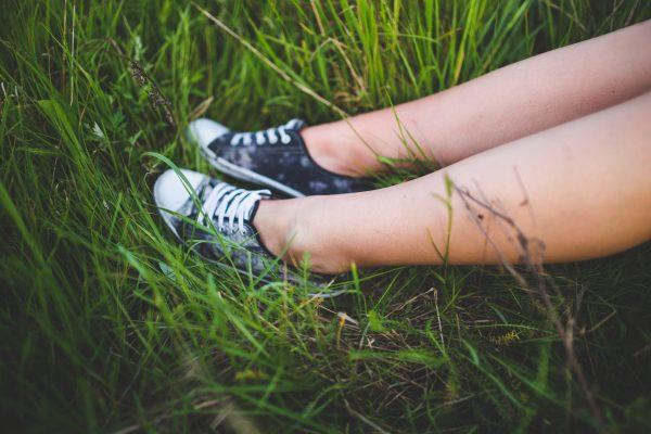 Praten met pubers over kindermishandeling