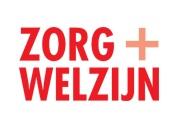 Zorg+Welzijn